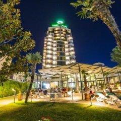 Grand Hotel Sunny Beach - All Inclusive Солнечный берег