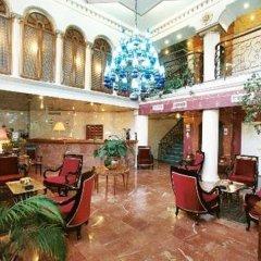 Addar Hotel Израиль, Иерусалим - - забронировать отель Addar Hotel, цены и фото номеров питание фото 3
