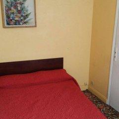 Отель La Buffa Ницца комната для гостей фото 4