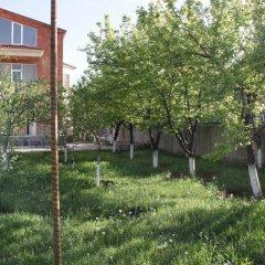 Отель Private Residence Villa Ереван