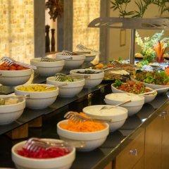 Fimar Life Thermal Resort Hotel Турция, Амасья - отзывы, цены и фото номеров - забронировать отель Fimar Life Thermal Resort Hotel онлайн фото 18