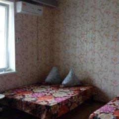 Гостиница Guest House - Podgornaya 330 Украина, Бердянск - отзывы, цены и фото номеров - забронировать гостиницу Guest House - Podgornaya 330 онлайн комната для гостей фото 2