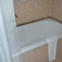 Family Hotel Saint Stefan ванная