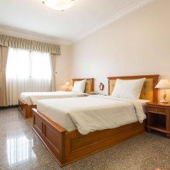 Отель May Hotel Вьетнам, Хошимин - отзывы, цены и фото номеров - забронировать отель May Hotel онлайн комната для гостей