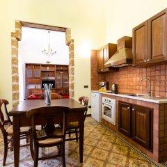 Отель B&B Mediterraneo Италия, Палермо - отзывы, цены и фото номеров - забронировать отель B&B Mediterraneo онлайн фото 7