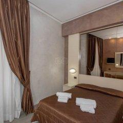 Отель Patria комната для гостей фото 6