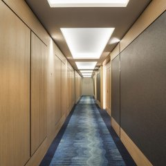 Athens Capital Center Hotel-MGallery Collection Афины фото 4