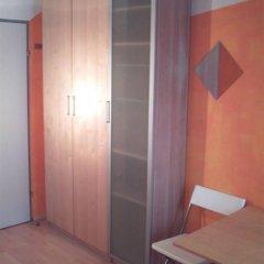 Отель Guesthouse BaKul Австрия, Вена - отзывы, цены и фото номеров - забронировать отель Guesthouse BaKul онлайн фото 2