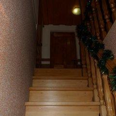 Гостиница Bunker интерьер отеля фото 3