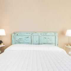 Отель Residenza Alfeo Италия, Сиракуза - отзывы, цены и фото номеров - забронировать отель Residenza Alfeo онлайн
