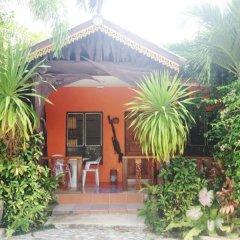 Отель Ruan Mai Sang Ngam Resort фото 3