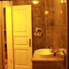 Апартаменты Jasmine Apartment ванная фото 2