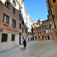 Отель Ve.N.I.Ce. Cera Casa Del Sol Италия, Венеция - отзывы, цены и фото номеров - забронировать отель Ve.N.I.Ce. Cera Casa Del Sol онлайн