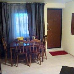 Гостиница Guest House Kalinina Street 133 в Ейске отзывы, цены и фото номеров - забронировать гостиницу Guest House Kalinina Street 133 онлайн Ейск комната для гостей