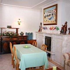 Отель Cheerfulway Bertolina Mansion гостиничный бар