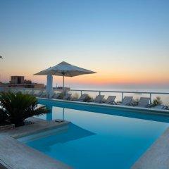 Отель The George Мальта, Сан Джулианс - отзывы, цены и фото номеров - забронировать отель The George онлайн фото 7