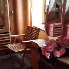 Pergamon Pension Турция, Дикили - отзывы, цены и фото номеров - забронировать отель Pergamon Pension онлайн сауна