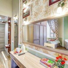 Гостиница Авита Красные Ворота интерьер отеля фото 5