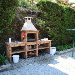 Отель AboimHouse Португалия, Амаранте - отзывы, цены и фото номеров - забронировать отель AboimHouse онлайн фото 7