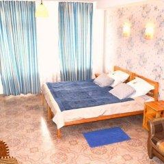Мини-Отель Шанхай 2 комната для гостей фото 3