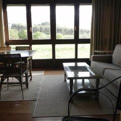 Отель Apartamentos Turísticos Finca Las Nieves питание фото 2