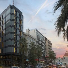 Smart Hotel Izmir фото 3