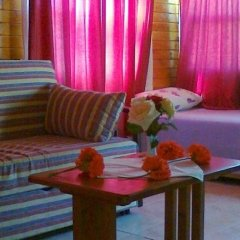 Hidden Garden Турция, Патара - отзывы, цены и фото номеров - забронировать отель Hidden Garden онлайн фото 20