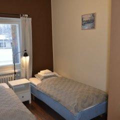 Отель Imatran Portti Финляндия, Иматра - отзывы, цены и фото номеров - забронировать отель Imatran Portti онлайн комната для гостей фото 3