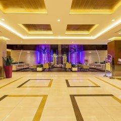 Отель Lotus Retreat Hotel ОАЭ, Дубай - 2 отзыва об отеле, цены и фото номеров - забронировать отель Lotus Retreat Hotel онлайн фото 6