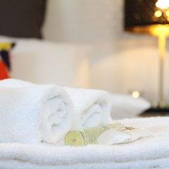 Отель Saga Caves Норвегия, Санднес - отзывы, цены и фото номеров - забронировать отель Saga Caves онлайн фото 7
