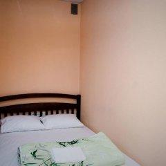 Гостиница Potter Globus комната для гостей фото 5