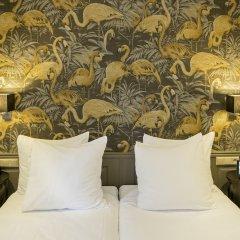 Отель Sint Nicolaas Нидерланды, Амстердам - 1 отзыв об отеле, цены и фото номеров - забронировать отель Sint Nicolaas онлайн в номере фото 2