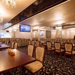 Отель Atlantic Garden Resort Одесса интерьер отеля фото 3