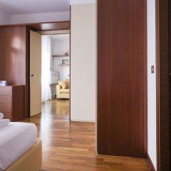 Отель Italianway - Cirillo комната для гостей фото 3