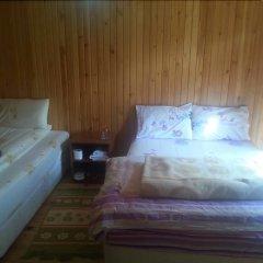 Pirikoglu Hotel Турция, Чамлыхемшин - отзывы, цены и фото номеров - забронировать отель Pirikoglu Hotel онлайн комната для гостей фото 3