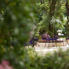 Отель Aldrovandi Villa Borghese Италия, Рим - 2 отзыва об отеле, цены и фото номеров - забронировать отель Aldrovandi Villa Borghese онлайн фото 4