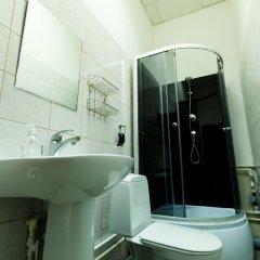 Hostel Dom 64 ванная
