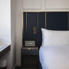 Отель Page8 Лондон фото 2