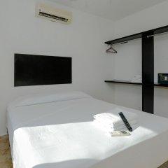 Отель Las Perlas CondoHotel удобства в номере фото 2