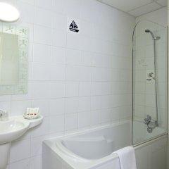 Отель Esterel Франция, Канны - 12 отзывов об отеле, цены и фото номеров - забронировать отель Esterel онлайн помещение для мероприятий