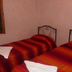 Hotel Aday комната для гостей фото 3