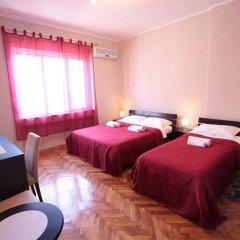 Отель Selection Rooms детские мероприятия фото 2