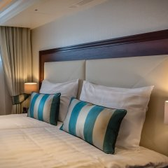 Отель Hotelships Holland - MS Charles Dickens Германия, Кёльн - отзывы, цены и фото номеров - забронировать отель Hotelships Holland - MS Charles Dickens онлайн комната для гостей фото 3