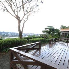 Отель Minshuku Yakusugi-sou Якусима фото 14