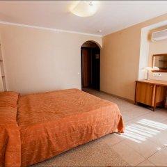 Отель Габриэль Пермь комната для гостей фото 3