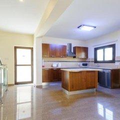 Отель Artemis Villa Кипр, Протарас - отзывы, цены и фото номеров - забронировать отель Artemis Villa онлайн в номере