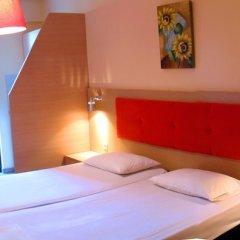 Отель Philoxenia Hotel & Studios Греция, Родос - отзывы, цены и фото номеров - забронировать отель Philoxenia Hotel & Studios онлайн комната для гостей фото 8