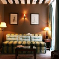 Hotel Residence Des Arts комната для гостей фото 3