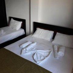 Hotel Erjoni Саранда