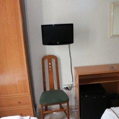 Hotel Sanz Торремолинос удобства в номере